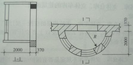 建筑工程识图与计量-课程讲义详情