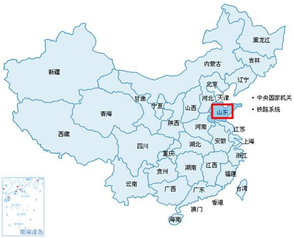 东阿县地图_东阿县人口